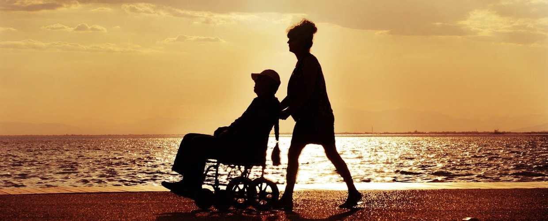 Индексация ЕДВ инвалидам 1, 2, 3 группы с 1 февраля 2020 года - что важно знать?