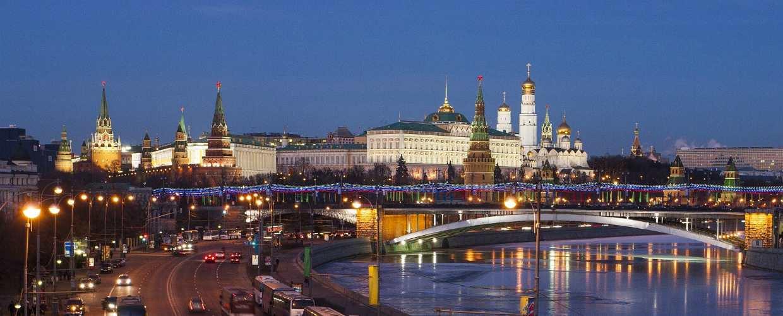 Какую пенсию будут получать москвичи в 2021 году