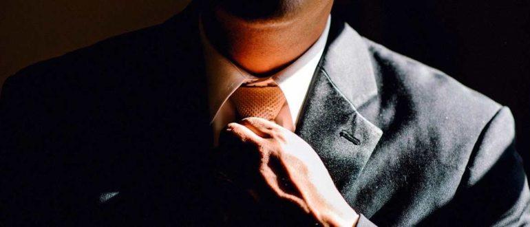 Страховые взносы ИП в 2020 году «за себя» – сколько платит индивидуальный предприниматель?