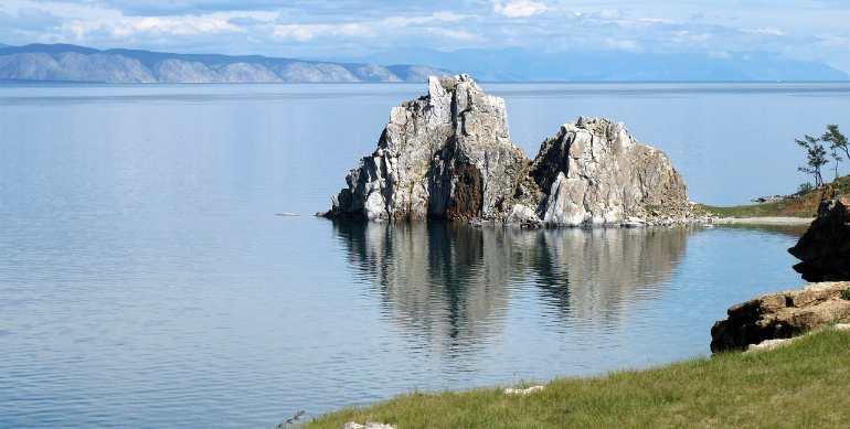 МРОТ и прожиточный минимум в Иркутской области с 1 января 2020 года