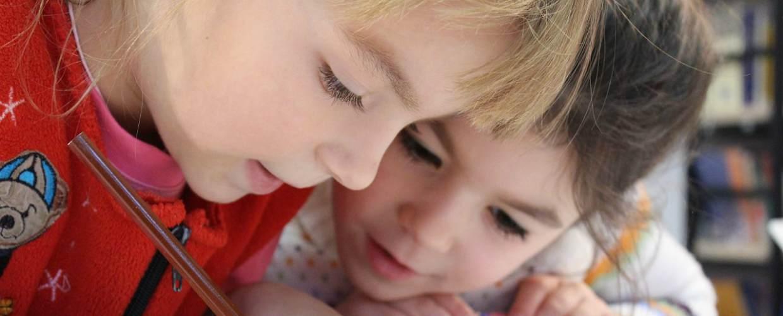 Пособие малоимущим семьям в 2020 году на ребенка от 3 до 7 лет – кто получит 5 500 рублей?