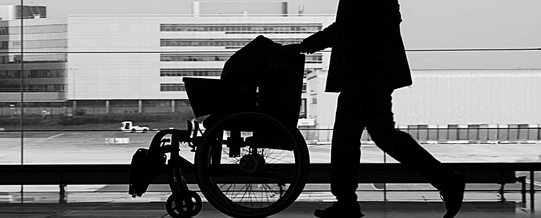 Новые критерии установления инвалидности с 1 января 2020 года – обзор Приказа Минтруда 585н