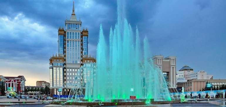 Прожиточный минимум и МРОТ в Мордовии с 1 января 2020 года – на какую зарплату рассчитывать?