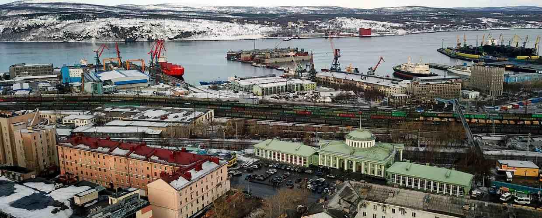 Прожиточный минимум и МРОТ с 1 января 2020 года в Мурманской области – официальный документ
