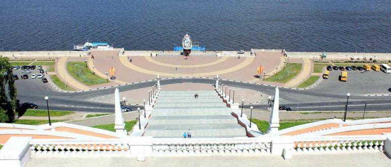 Повышение минимальной пенсии в Нижегородской области с 1 января 2020 года – последние новости