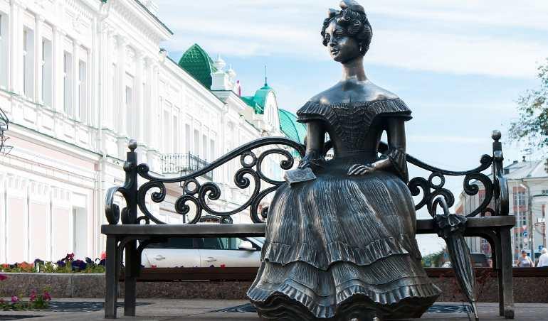 Прожиточный минимум и МРОТ в Омской области с 1 января 2020 года с районным коэффициентом