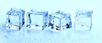 «Период охлаждения» в страховании в 2020 году — закон вступит в силу 1 сентября