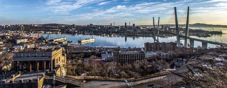 Прожиточный минимум и МРОТ в Приморском крае с 1 января 2020 года с учетом районного коэффициента