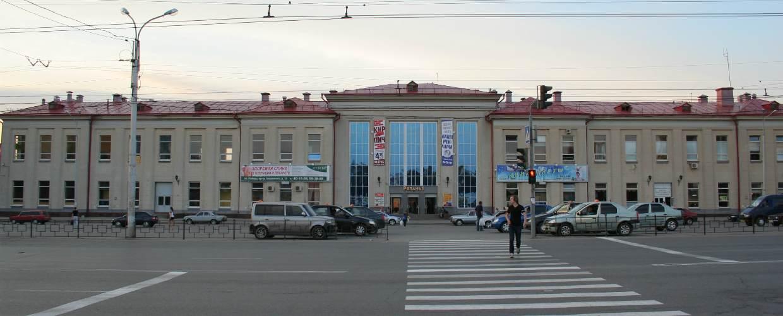 Прожиточный минимум и МРОТ в Рязанской области с 1 января 2020 года – официальные данные