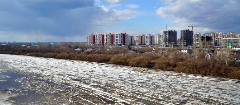 Прожиточный минимум и МРОТ в Тюменской области с 1 января 2020 года с учетом районного коэффициента