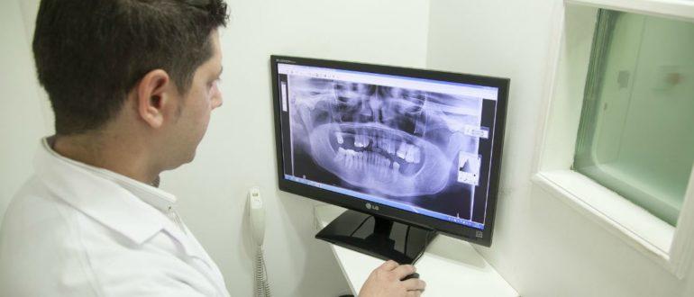 Новый порядок оказания стоматологической помощи взрослому населению в 2020 году – проект Минздрава