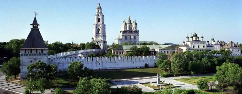 Прожиточный минимум и МРОТ в Астраханской области с 1 января 2020 года – что важно знать?