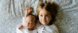Новый закон об алиментах в 2020 году – последние новости о дополнительных расходах на жилье ребенка
