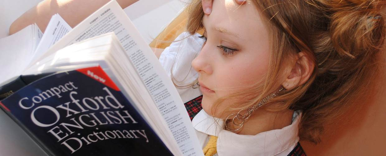 Обзор ст. 34 закона «Об образовании» 273-ФЗ: права учащихся