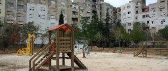 Госдума приняла закон о праве детей на жилье после развода родителей - последние новости