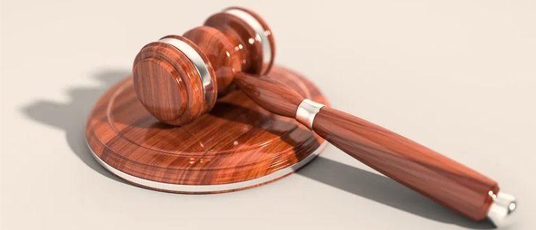 Подсудность алиментов в 2020-2021 годах – какой суд принимает иски о взыскании алиментов?