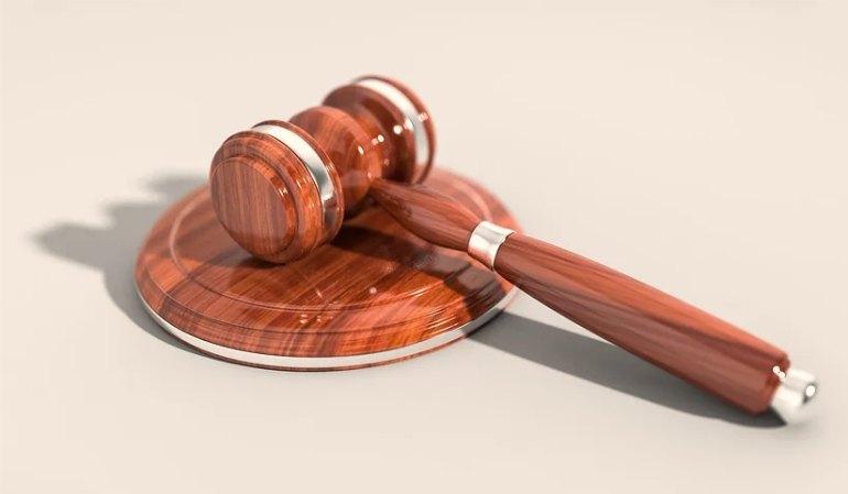 Подсудность алиментов в 2020 году – какой суд принимает иски о взыскании алиментов?