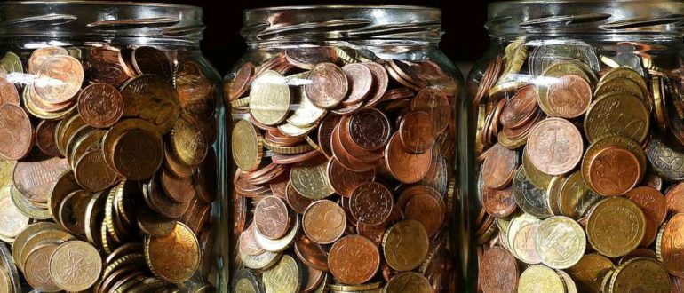 Закон о гарантированном пенсионном плане в 2020-2021 годах – обзор новой пенсионной реформы