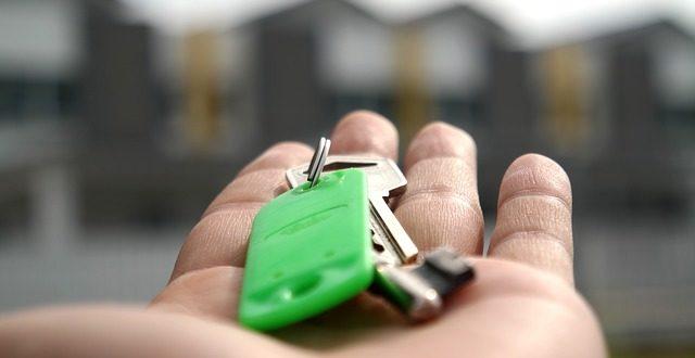 Налог с продажи квартиры в 2020-2021 годах для физических лиц – что изменилось?