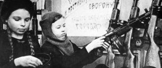 Выплаты труженикам тыла к 75-летию Победы в 2020 году – кто получит 50 000 рублей?