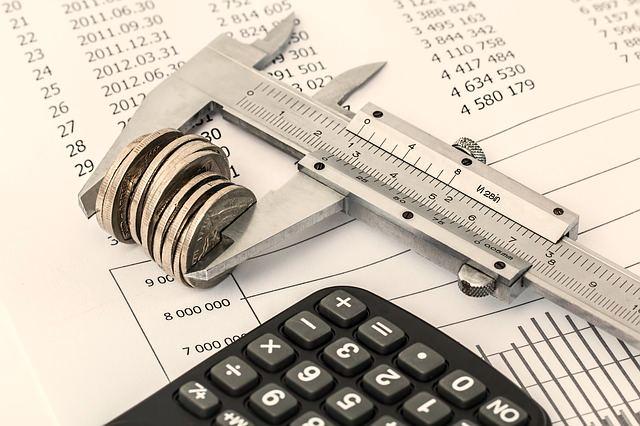 Будет ли введен налог на перевод денег с карты на карту в 2020 году?