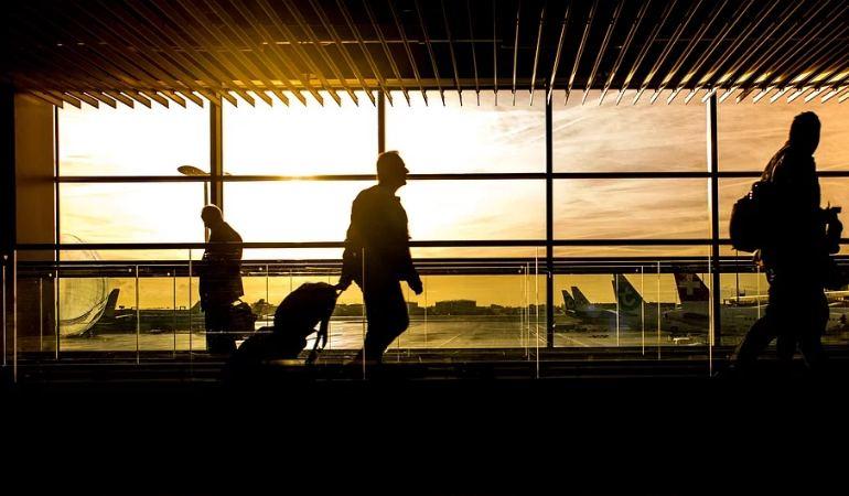 Можно ли вернуть невозвратный билет на самолет в Италию из-за коронавируса – последние новости