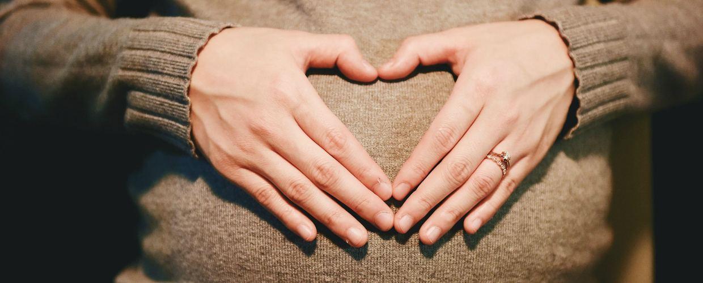 Справка о рождении для матери-одиночки: форма 2 вместо формы 25