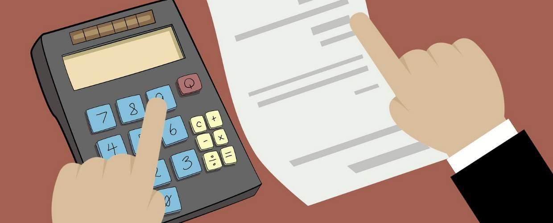 Обзор статьи 137 ТК РФ в 2020-2021 годах – ограничение удержаний из заработной платы