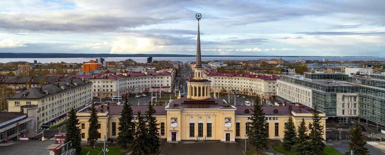 Прожиточный минимум и МРОТ с 1 января 2020 года в Карелии – официальный документ