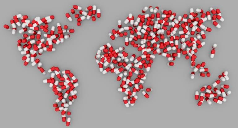 ФЗ-61 «Об обращении лекарственных средств» в 2020 году – с 1 марта изменились правила ввоза лекарств