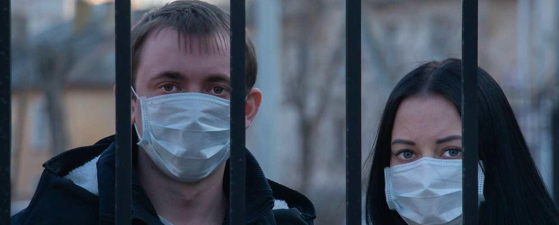 Закон о штрафах за нарушение «карантина» в Свердловской области в 2020 году – что важно знать?