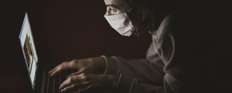 Статьи 207.1 и 207.2 УК РФ – наказание за распространение «фейковой» информации о коронавирусе