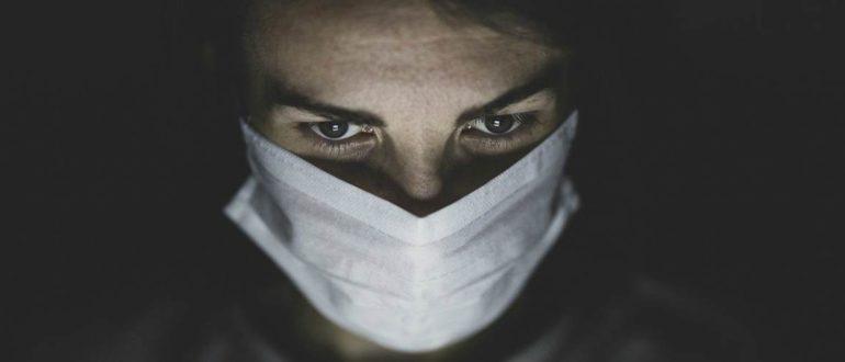 Ст. 236 УК РФ «Нарушение санитарно-эпидемиологических правил» в 2020-2021 годах – обзор новой редакции