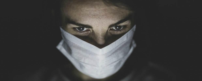 Ст. 236 УК РФ «Нарушение санитарно-эпидемиологических правил» в 2020 году – обзор новой редакции