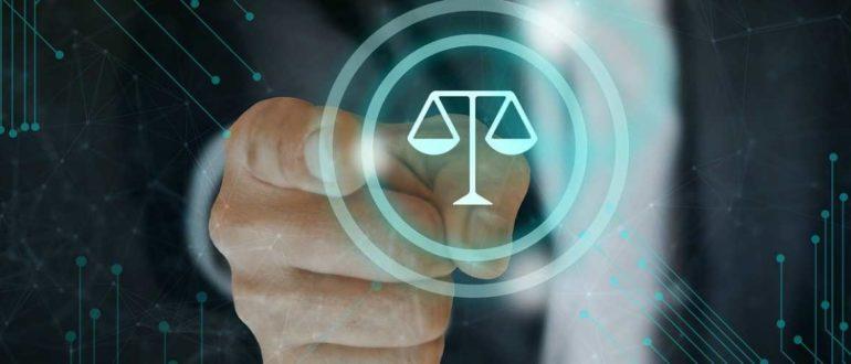 Работа судов до 30 апреля 2020 года в Москве и Московской области – что важно знать?