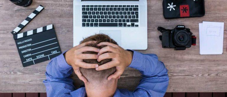 Неоплачиваемый отпуск по инициативе работодателя в 2020 году – что важно знать?