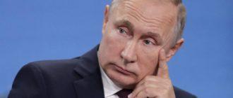 Выплаты на детей от 3 до 16 лет с 1 июня 2020 года – кто получит 10 000 рублей?