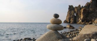 Когда откроют Крым для туристов в 2020 году – последние новости