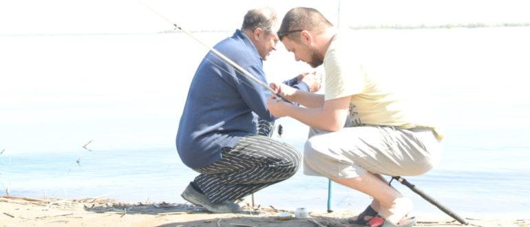 Запрет на рыбалку в Московской области в 2020 году – ограничения и штрафы
