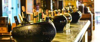Запрет на продажу алкоголя 1 июня 2020 года – в каких регионах не продают алкоголь?