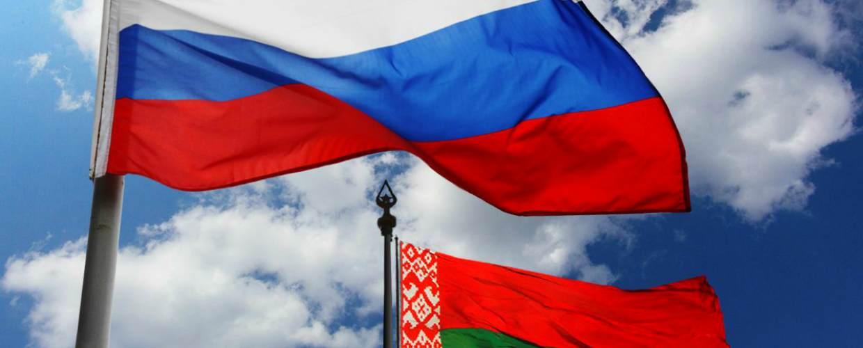 Когда откроют границу с Белоруссией в 2020 году – последние новости