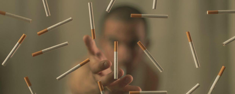 Маркировка табачной продукции в 2020 году – что важно знать?