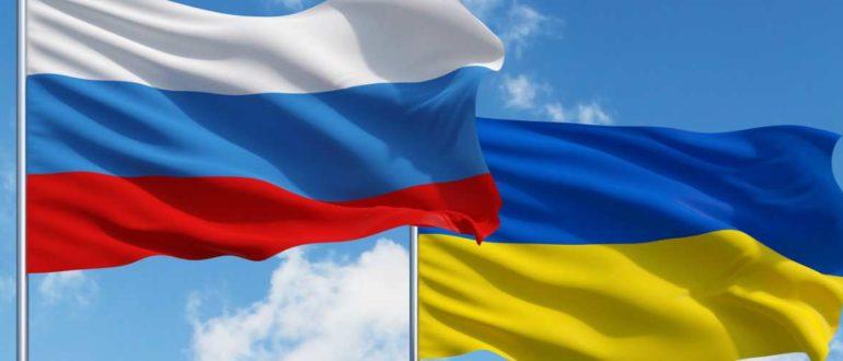 Когда откроют границу с Украиной в 2020 году – последние новости