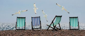Срок выплаты отпускных в 2020 году с учетом последних изменений ТК РФ – что важно знать?