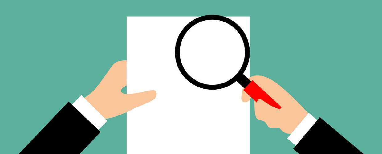 Обзор Постановления 434 от 03.04.2020 об утверждении перечня отраслей, пострадавших от коронавируса