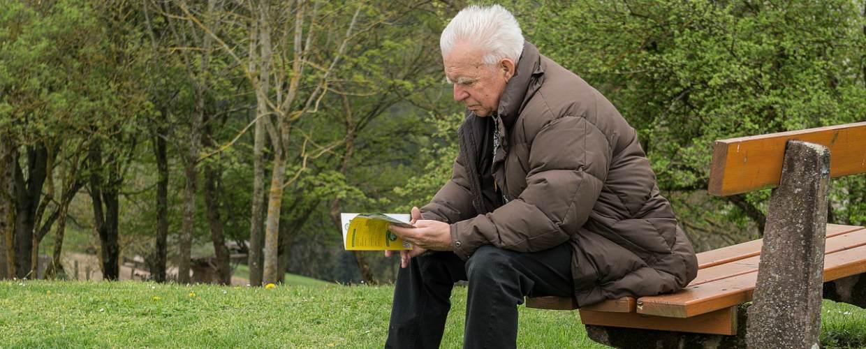 Будет ли доплата к пенсии после 75 лет в 2020 году – последние новости