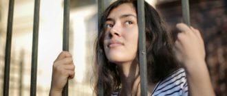 Отмена врачебной тайны для подростков в 2020 году – закон принят