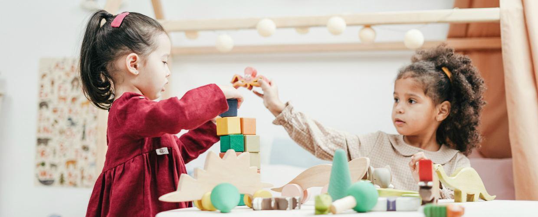 Как будут работать детские сады с 1 сентября 2020 года?