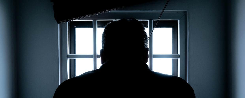Будет ли амнистия 3 сентября 2020 года – последние новости