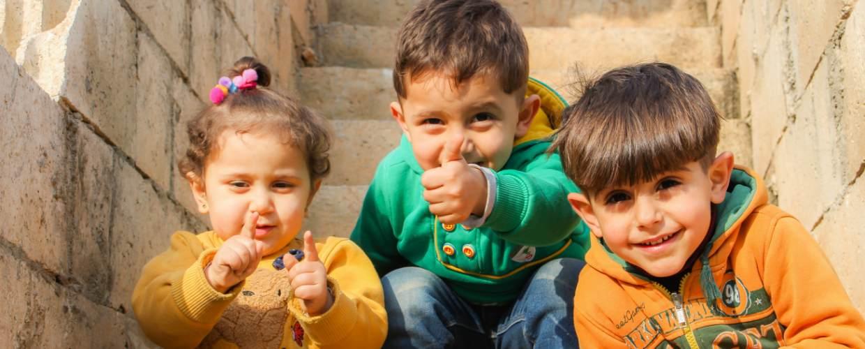 Выплаты к школе в 2020 году на детей – размер пособия на школьную форму в регионах РФ